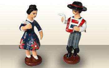 Resultado de imagen para Cerámica de Talagante chile